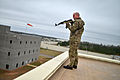 Air National Guard emergency managers train at Global Dragon 150313-Z-SV144-036.jpg