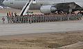 Airborne Field Artillery Battalion Returns Home DVIDS244882.jpg