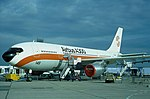 Airbus A300B2-103 (F-WUAD) at Le Bourget Airport.jpg