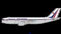 Airbus A300B4-220 PW CAL CIS PAINT 2.tif