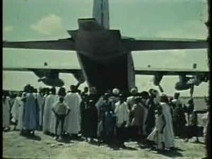 File:Airlift.ogv