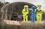 Airmen gear up to investigate hazmat exercise 170222-F-oc707-417.jpg