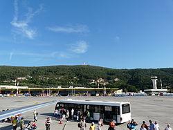 Airpoort rhodes 31.JPG