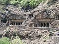 Ajanta caves Maharashtra 189.jpg