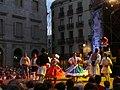Ajuntament - Grup Aljama de Bétera P1160489.JPG
