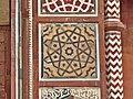 Akbar's Tomb 037.jpg