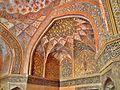 Akbar's Tomb 060.jpg