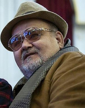 Akbar Abdi 2020.jpg