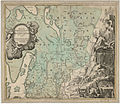 Akershus amt nr 4- Tractus norvegia magnam dioeceseos aggershuussiensis, 1729.jpg