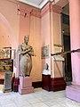 Akhenaten Collection, Egyptian Museum, al-Qāhirah, CG, EGY (47856901622).jpg