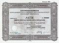Aktie Losenhausenwerk AG.png