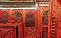 Al-Askari Shrine, days before Arbaeen - Nov 2017 16.jpg