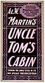 Al. W. Martin's Uncle Tom's cabin touring the large cities in its own specially constructed train. LCCN2014637274.jpg