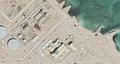 Al Khafji Solar desalination station.png