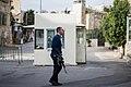 Al Khalil Hebron (135199057).jpeg
