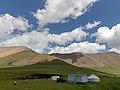 Ala-Bel pass, Kyrgyzstan (43589121605).jpg