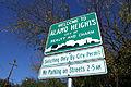 Alamo Heights Sign.jpg