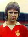 Alan Hill (Wrexham 1973-1983).jpg