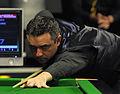 Alan McManus at Snooker German Masters (DerHexer) 2013-01-30 06.jpg