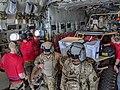 Alaska Air National Guard (44688757902).jpg