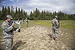 Alaska Guardsmen participate in annual marksmanship competition 140607-Z-MW427-122.jpg