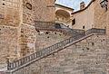 Albarracín, Teruel, España, 2014-01-10, DD 075.JPG