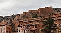 Albarracín, Teruel, España, 2014-01-10, DD 089.JPG