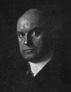 Albert Heine German actor