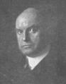 Albert Heine 1918 Franz X. Setzer (cropped).png