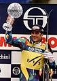 Alberto Tomba - Bormio, 1995 - Coppa del Mondo di sci alpino.jpg