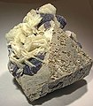 Albite-Lepidolite-Microcline-ck68b.jpg