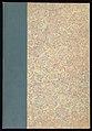 Album, Suite de décorations de six feuilles à l'usage des théâtres (Suite of Six Sheets of Decoration Intended for Theaters), 1756 (CH 68776109).jpg