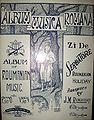 Album Musica Română.JPG