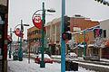 AlbuquerqueRoute66Snow.JPG