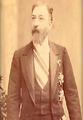 Alcalde Nadal 1896 1897.png