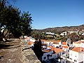 Alcoutim (Portugal) (33204938706).jpg