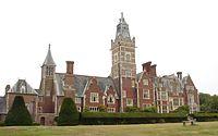 Aldermaston Manor.jpg