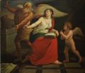 Alegoria à História (1815) - Arcangelo Fuschini (Palácio Nacional da Ajuda).png