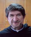 Alejandro MOral.png