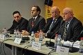 Aleksandar Vulin, Rasim Ljajic, Toma Fila-mc.rs.jpg