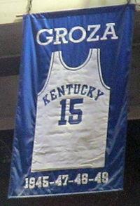 Alex-Groza-jersey.jpg