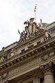 Alexander Hamilton U.S. Custom House 2.jpg