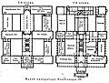 Alexander III museum floor plan (1915).jpg