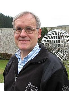 Alexander Schrijver mathematician