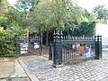 Alexandra Park in Alexandra Palace 12.jpg
