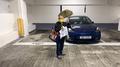 Alexandra Wong Fung Yiu in Sheung Tak Carpark 20201208.png