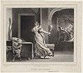 Alexandre Fragonard - Scène de L'orage (Barbier de Séville) - Original.jpg