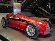 Formula 1: habia mas pero no entraba 180px-Alfa-Romeo-159-%281951%29