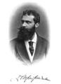 Alfred Friedmann (1845-1923).png