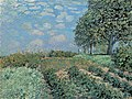 Alfred Sisley (1839-1899) - Les champs - 1973.16 - Leeds Art Gallery.jpg